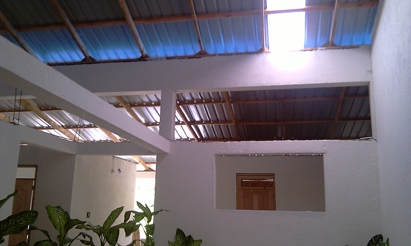 Osapo-building_clinic_roof