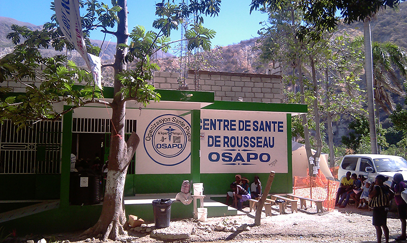 Osapo-building_construction-2007
