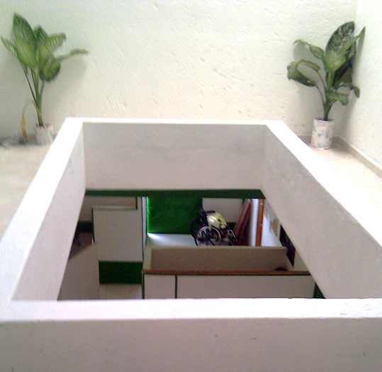 Osapo-building_second-floor-opening-