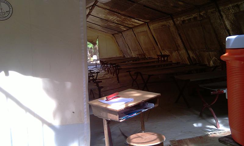 Arresting-Cholera_OSAPO-beds