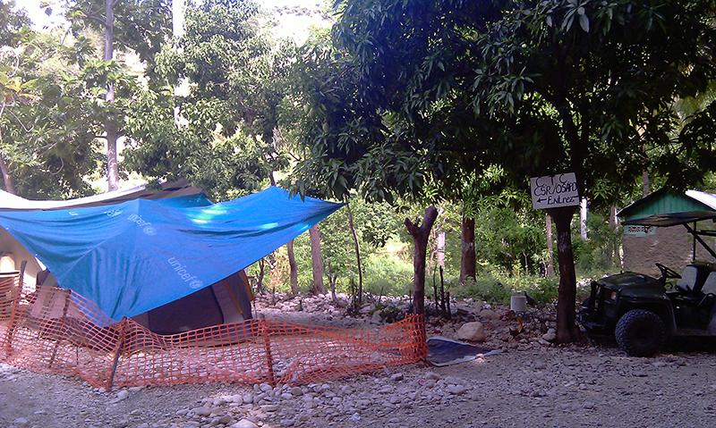 Arresting-Cholera_check-in-area-treatment-center