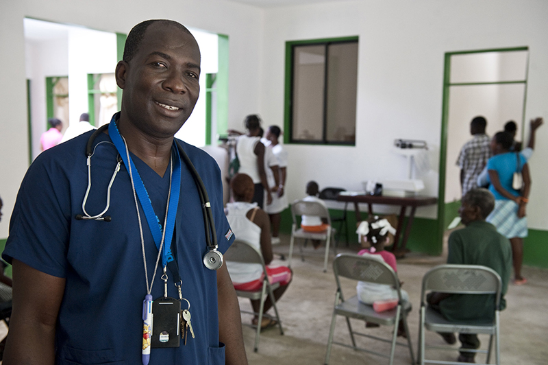 Osapo-Clinic_clinic-check-in