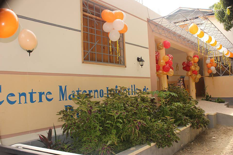 Osapo_maternity-pediatrics_grand-opening