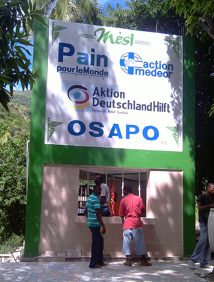 about-osapo_water-well