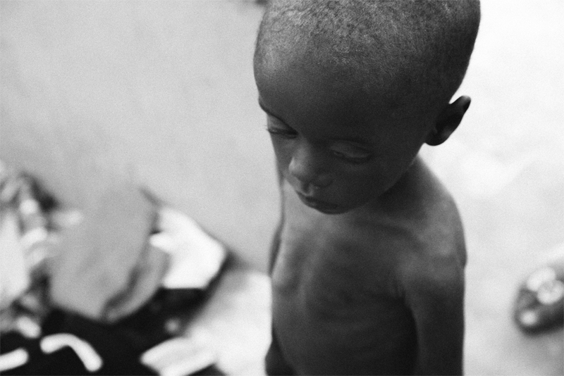 donate_fight-starvation